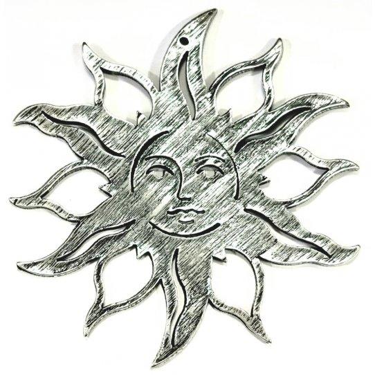 Pendant soleil