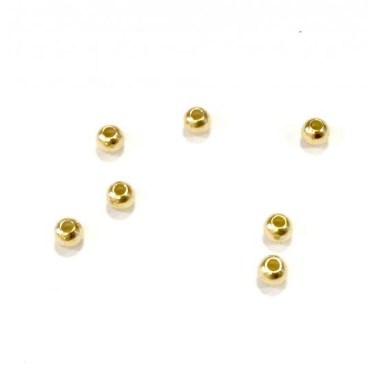 perles 4mm