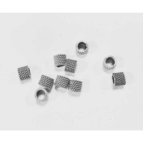 perles diamantées