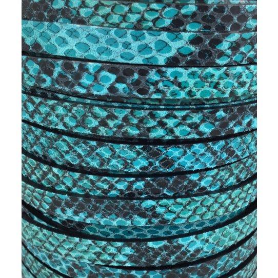 Anaconda 10mm