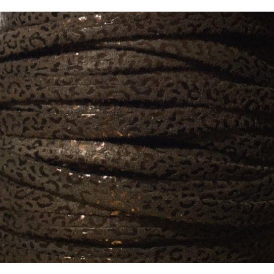 Cuir 5mm mignon-NOUVELLES COULEURS