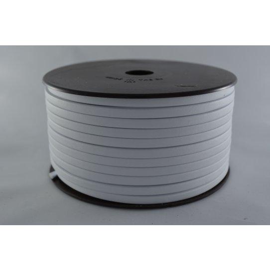 Cuir Chèvre - Plat - 5 mm