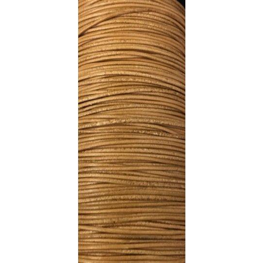 Cuir de Kangourou 1.05mm-20 COULEURS