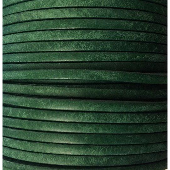 cuir de veau 3 mm vintage-NOUVELLES COULEURS
