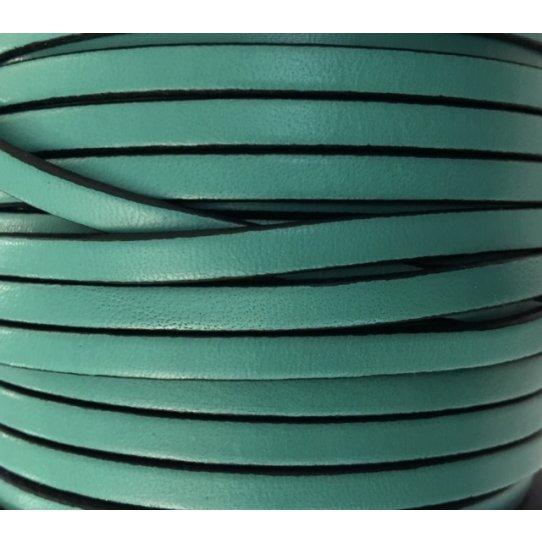 Cuir de veau 5mm-nouvelles couleurs