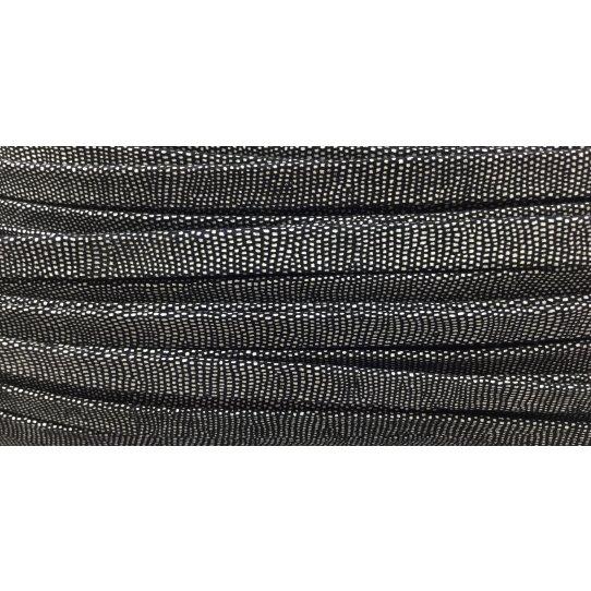 Cuir exclusivité Idil 10mm motif LEZARD-NOUVELLES COULEURS