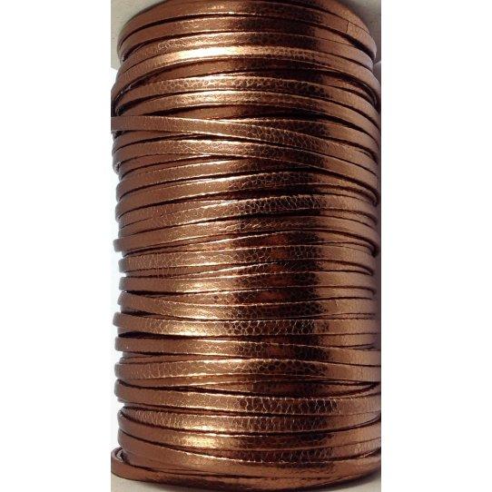 Cuir exclusivité IDIL 5mm 18 Couleurs -ASTRO NOUVELLES COULEURS