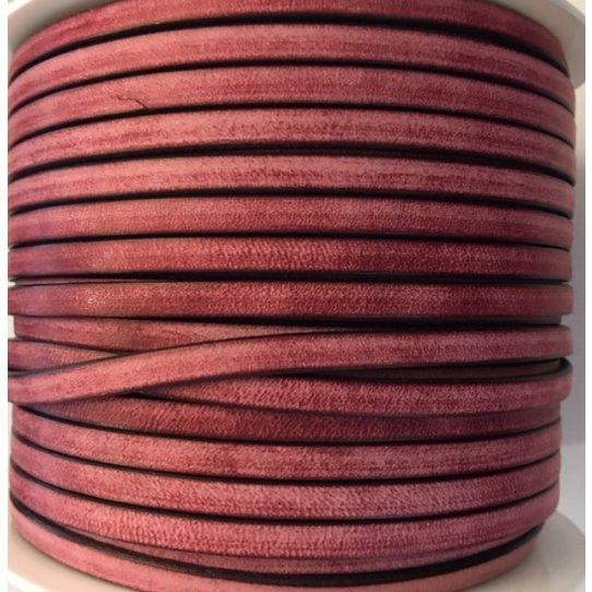 Cuir Vintage (aspect vieilli) -nouvelles couleurs
