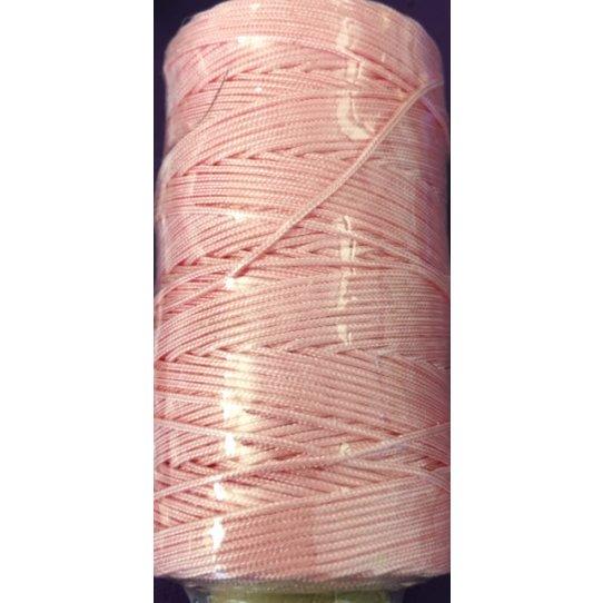 fils polyester pour macramé etc...