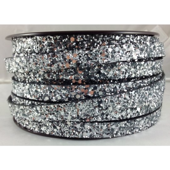 Glitter 10mm