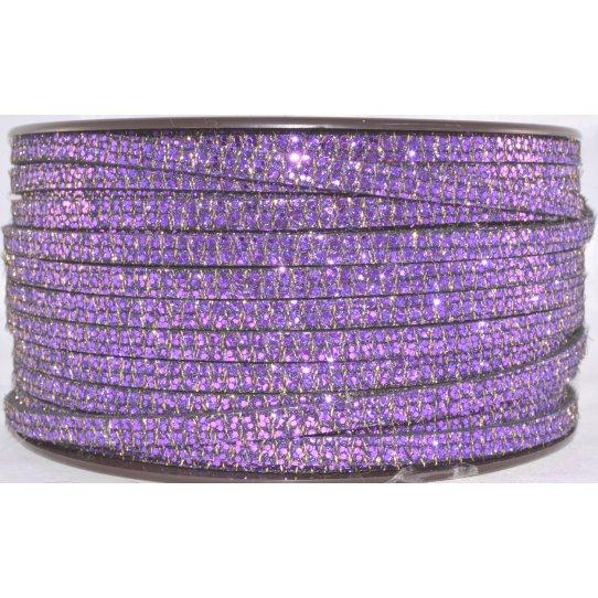 Glitter 5 mm