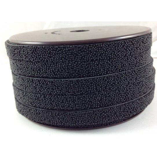 Lanière caviar 10mm
