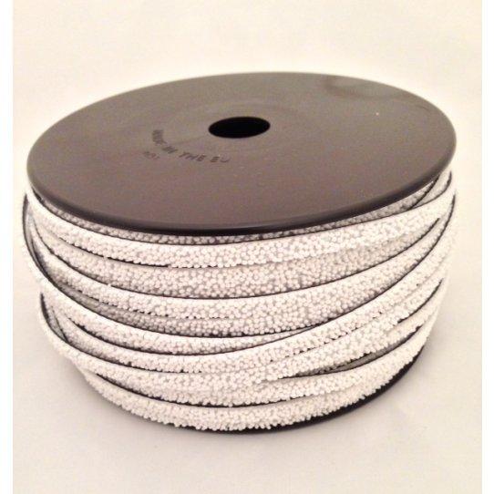 lanière caviar 5mm