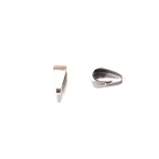Petite bélière 5x8mm
